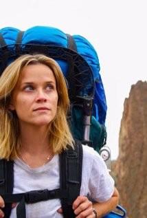 Wild still Reese Witherspoon.jpg