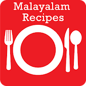 Malayalam Food Recipes(Kerala)