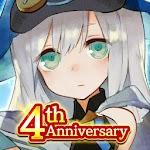 RPG Toram Online 3.2.79