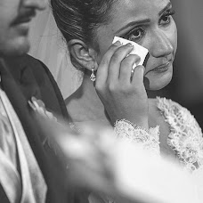 Wedding photographer Vinícius Souza (viniciusdesouza). Photo of 17.07.2015