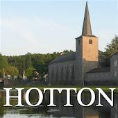 Hotton