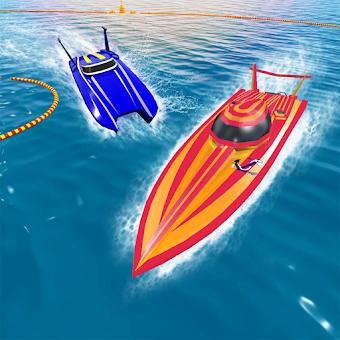 Mod Hacked Apk Download Drag Racing Boats 20140414