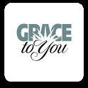 Grace to You Sermons icon