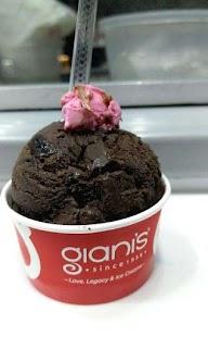 Giani's Ice-Cream photo 13