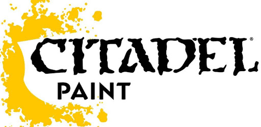 Citadel Paint The App Apps On Google Play