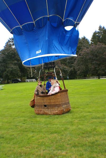 Photo: safe landing