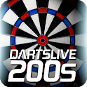 DARTSLIVE-200S(DL-200S) icon