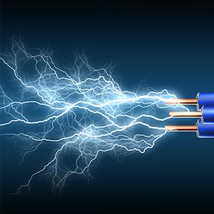 Electricity Sounds Best - náhled