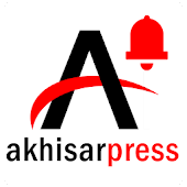 Akhisar Press Alarm