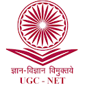 UGC NET, Previous year paper icon