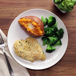 Easy Baked Chicken Chicken Breasts Recipes.