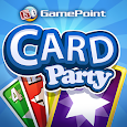 GamePoint CardParty