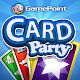 GamePoint CardParty apk