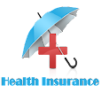 Health Insurance Appz file APK for Gaming PC/PS3/PS4 Smart TV