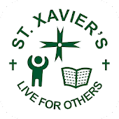 St. Xavier's High School,Mohali