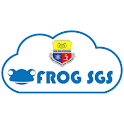 FROG VLE SGS SEREMBAN icon
