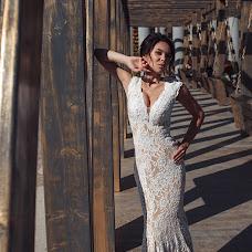 Wedding photographer Irina Lavrenteva (SvetTeni). Photo of 12.10.2018