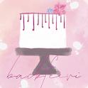 Backfeevi - Die App icon