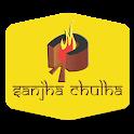 Sanjha Chulha icon