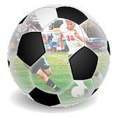 Online Sports IPTV