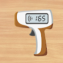 Speed Gun icon
