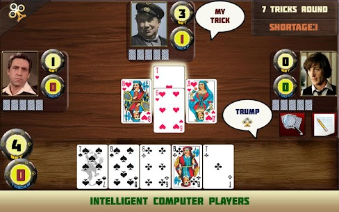 Card game Poker raspisnoy 5