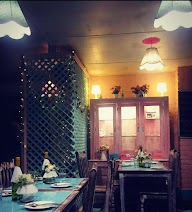 Rose Cafe photo 12