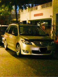 ステップワゴン RG3 24Z のカスタム事例画像 kazuさんの2018年09月19日11:11の投稿