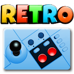 Retro8 (NES Emulator) 1.1.3 (Paid)
