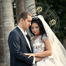 Wedding photographer Igor Pilipenko (pylypenko). Photo of 30.10.2012