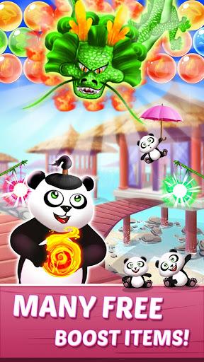 Panda Bubble Shooter Ball Pop: Fun Game For Free  {cheat|hack|gameplay|apk mod|resources generator} 1