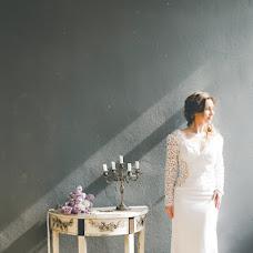 Wedding photographer Yuliya Andriyanova (uandriyanova). Photo of 26.06.2016
