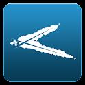 Zadar Airport icon