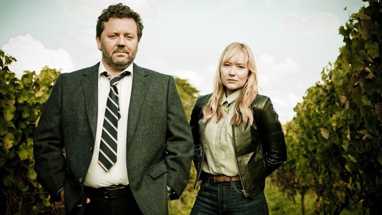 Watch Brokenwood Mysteries live
