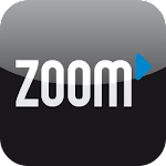 zoom Magazin der Filmemacher Icon