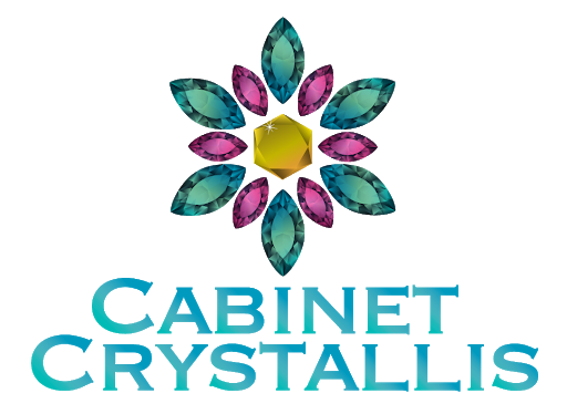 Cabinet Crystallis