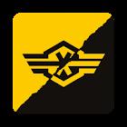 Q-BASE 2017 icon