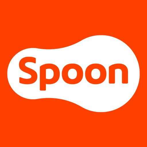 Spoon: Live audio trực tiếp, hát, giao lưu với DJ