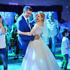 Wedding photographer Tamerlan Tamaev (tamik1974). Photo of 01.09.2015