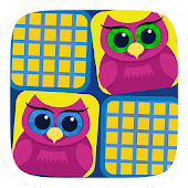 Match Cards Kids Game Free