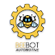 Download Beebot Installer For PC Windows and Mac