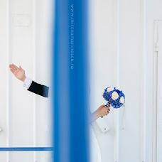 Wedding photographer Mircea Marinescu (marinescu). Photo of 01.08.2016