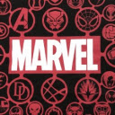 Marvel New Tab & Wallpapers Collection