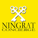 Ningrat Concierge icon