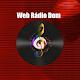 Web Radio Dom APK