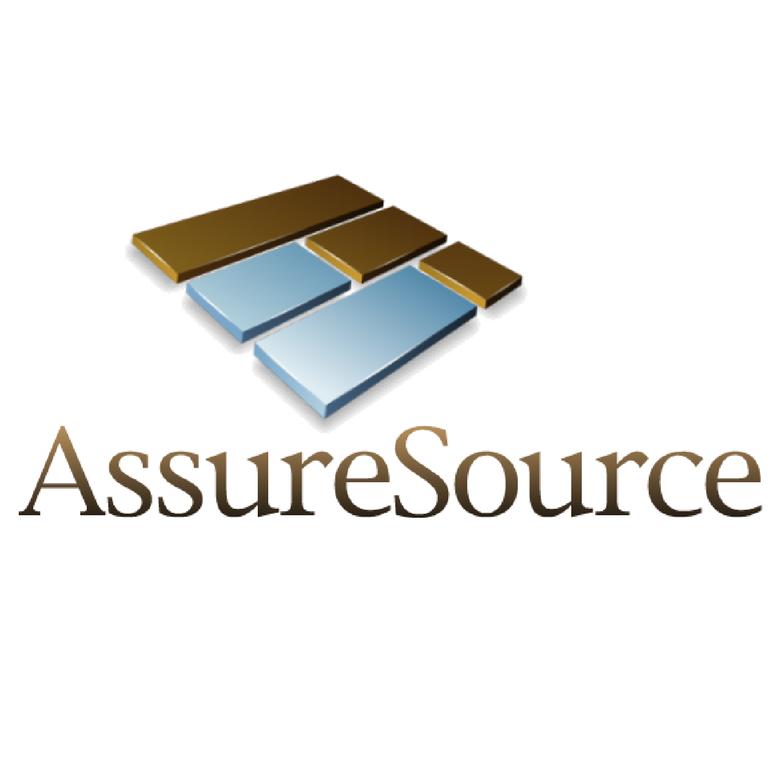 assuresource-logo
