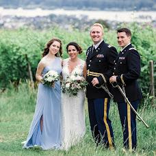 Hochzeitsfotograf Nina Shloma (shloma). Foto vom 24.07.2018