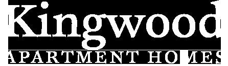 Kingwood Apartments Homepage