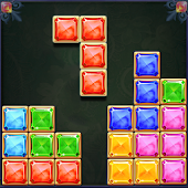 Block Puzzle Jewel 2017