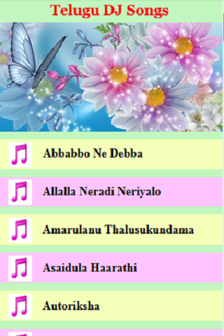 Latest tamil hit songs 2014 free download.